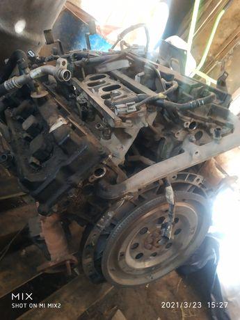 Продам двигательWQ