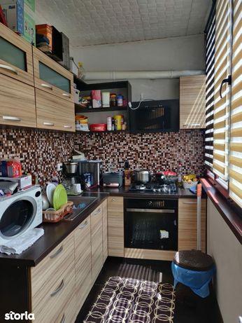Apartament de 2 camere in Zorilor