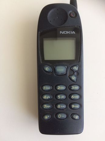 Telefon Nokia fara incarcator