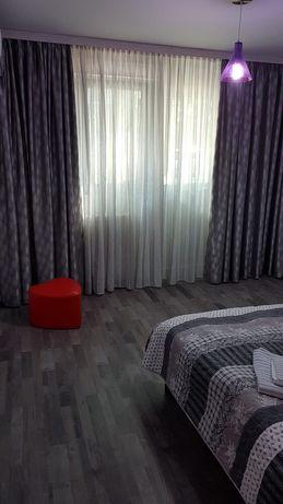 Garsoniera regim hotelier - 150 lei