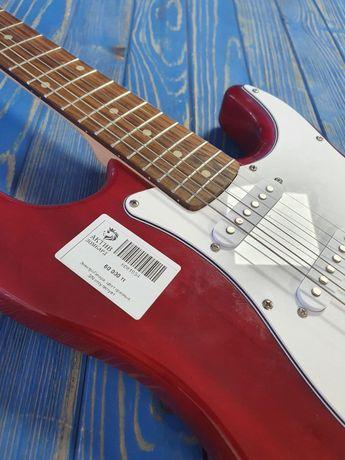 Акустическая гитара Daiderton Доставка/Рассрочка