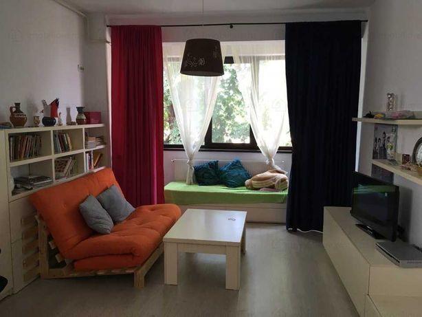 Apartament 2 camere, bloc nou, mobilat complet   proprietar