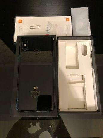 Xiaomi mi 8 64 гб