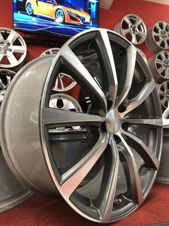 20ц 5х114.3 за Ford Mustang/Infiniti/Nissan/Kia/Mazda/Hyndai/Нови/