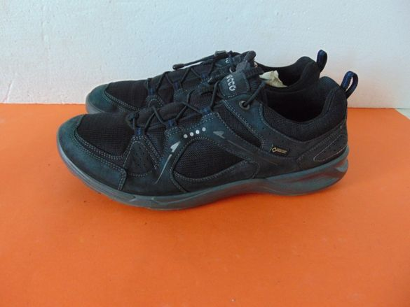 Ecco Gore-tex номер 44 Оригинални мъжки обувки