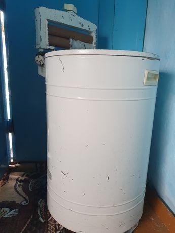 Машинка стиральная Алмата