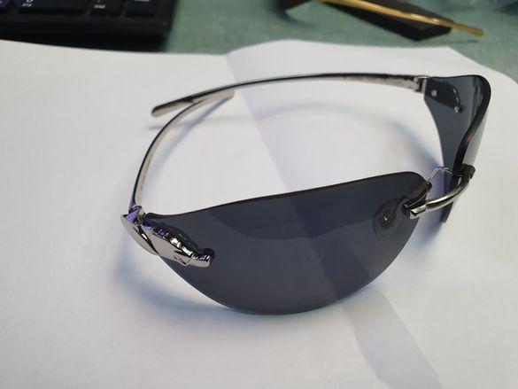 Слънчеви Очила Cartier