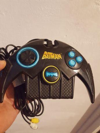 Joc tv vintage jakks tv games BATMAN