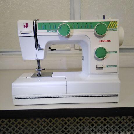 Ремонт настройка швейной машинки