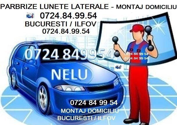 Parbrize Lunete Geam OPEL Zafira Astra Combo Insignia Movano Vivaro