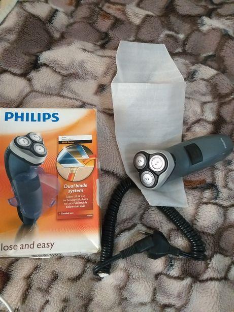 Masina de barbierit Philips