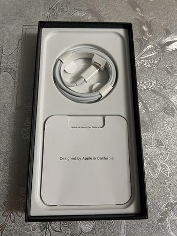 Iphone 12 pro 256 nou