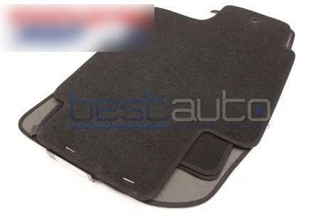 Мокетни стелки Petex за Chevrolet Epica / Шевролет Епика (06-12) мокет
