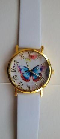 Стилни дамски часовници - различни модели