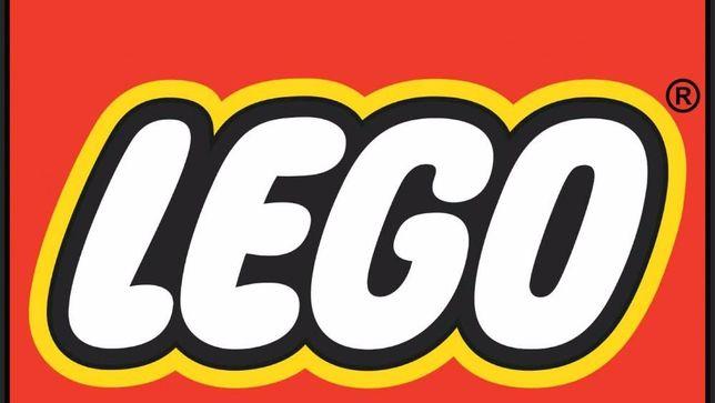 Curs programare Roboti LEGO EV3 Mindstorms PROMOTIE -50%. 100 Lei/1.5h