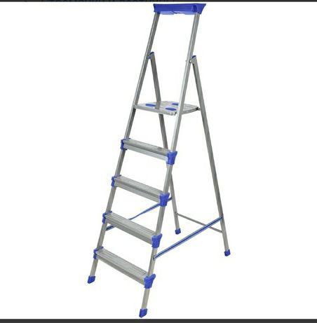 Стремянка ,стремянки новые ,лестницы новые