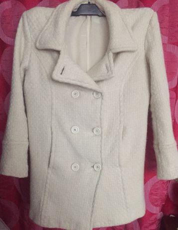 Леко палто - размер 42(L)