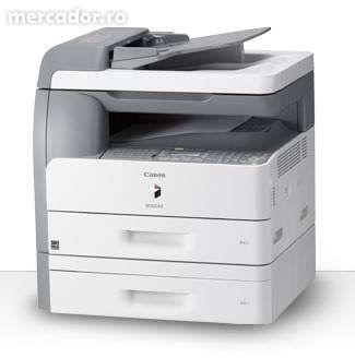 Reparam copiatoare si imprimante constatare gratuita!!!