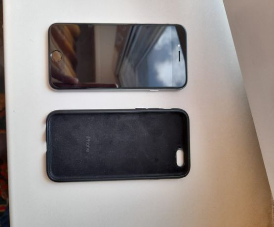 Продам Айфон 6  32 g