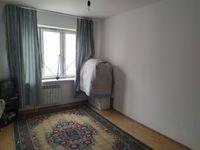 Продам 1 комнатную квартиру на Монкеулы