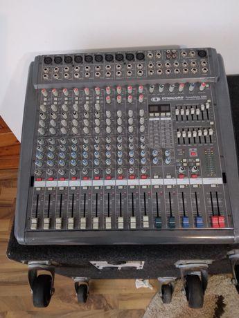 Vand mixer dynacord 1002