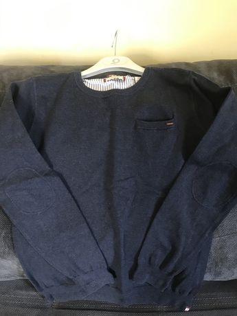 Детски пуловер SCOTCH&SODA 10-12 години