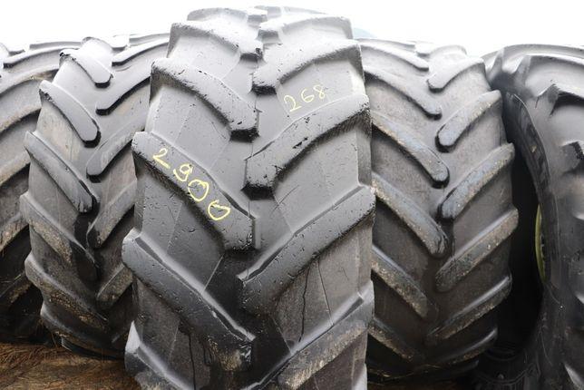 Anvelopa 620/70r42 Trelleborg Cauciucuri tractor Livrare RAPIDA