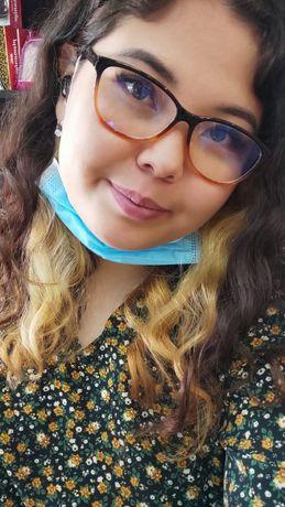 Репетитор казахского языка