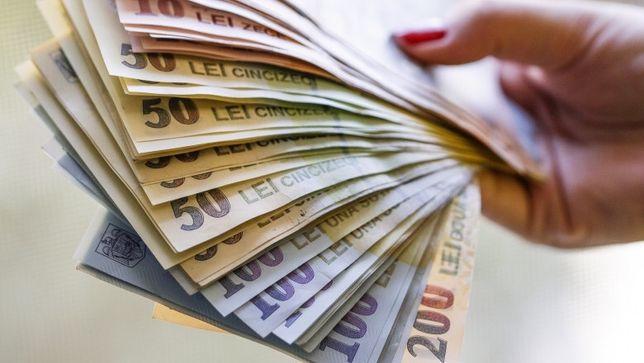 Broker credit / Consultanta financiara / Credit ipotecar