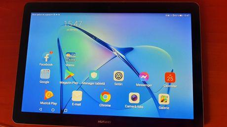 Vand  Tableta Huawei MediaPad T3 10