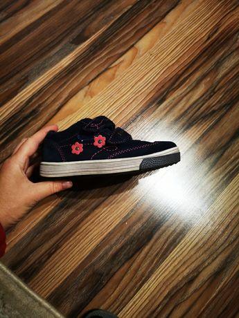 Pantofi fetițe Gabor, mărimea 27