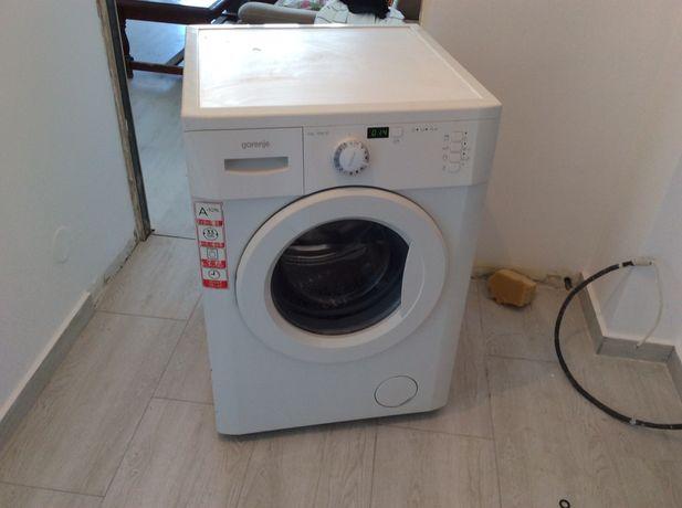 Vând mașină de spălat automata Gorenje Simplicity