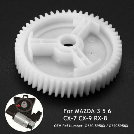 Зъбно колело за Ел.мотор за Mazda 3 5 6 CX-7 CX-9 RX8 Мазда