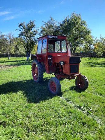 Tractor Fiat 445 1986