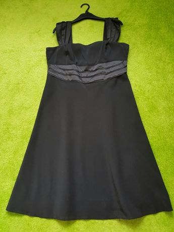 Rochie eleganta marime XXL-50 Leonard Collection