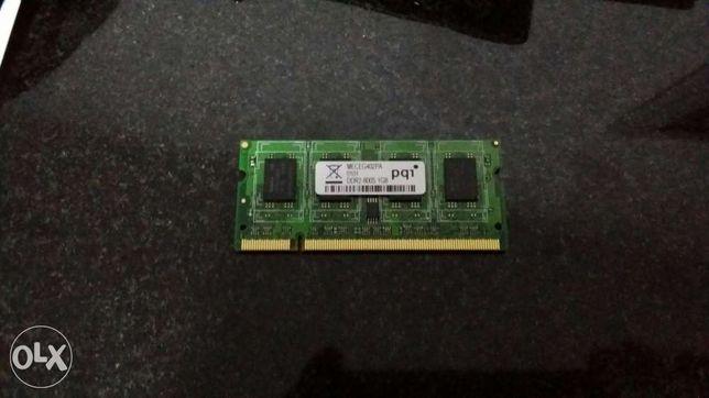 Memorie Ram Laptop DDR2