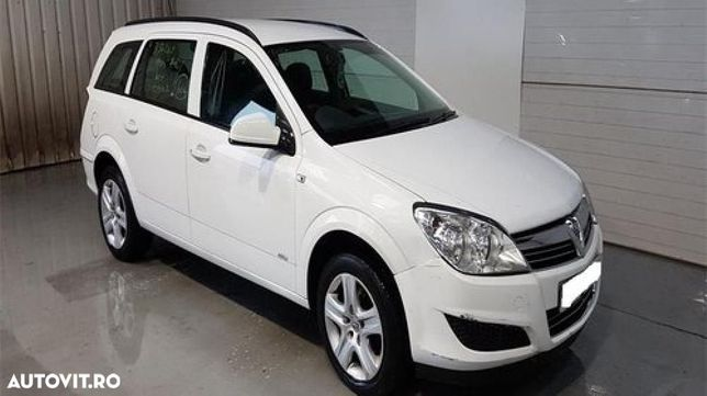 Macara geam dreapta spate Opel Astra H 2010 Break 1.3 CDTi Macara geam dreapta spate Opel Astra H 2010 Break 1.3 CDTi