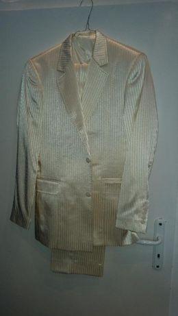 Стилен костюм Парушев(Paruchev)