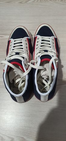Vand Sneakers D.A.T.E (DATE)
