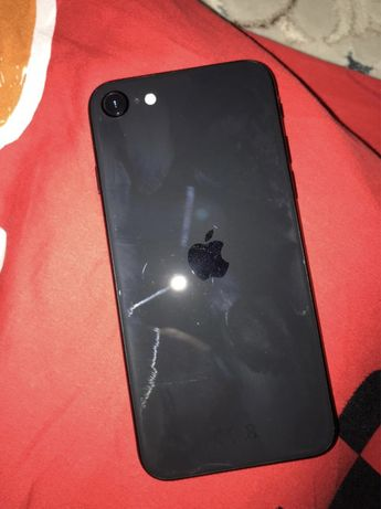 Iphone SE2 обмен на Iphone XR