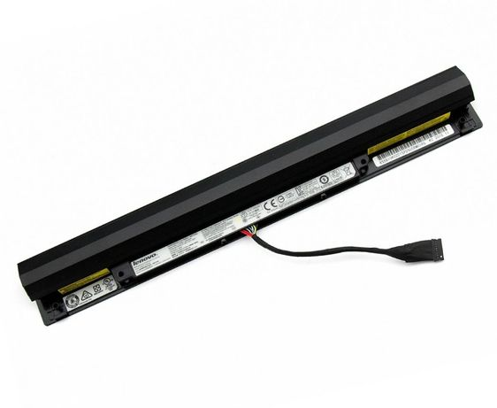 Baterie Acumulator Laptop Lenovo L15S4A01