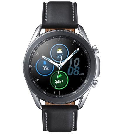 NEW! Samsung Galaxy Watch 3 41 mm Smart/ НОВИНКА Умные Часы Самсунг мм
