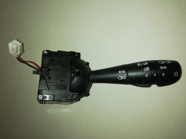 Bloc lumini original renault clio4-capture-trafic3-twingo3(2013-2020)