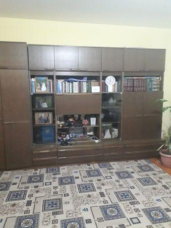 Стенка.мебель для гостиной комнаты