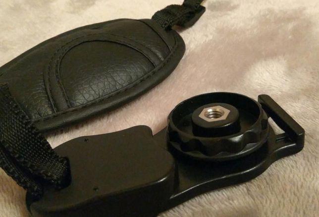 Strap Canon 6d