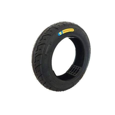 Гума гуми нови от 8 10 12 13 размери скутер мотор скутерски мото гуми
