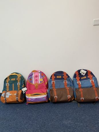 Ghiozdane Zipit scolari