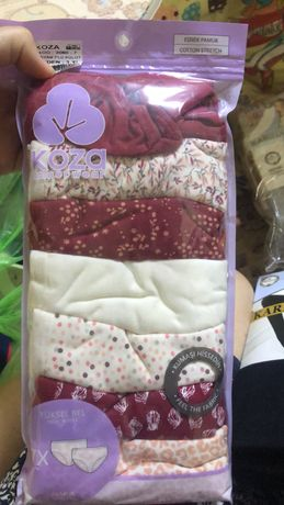 Носки колготки продается по отличным ценам
