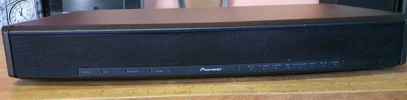Саундбар Pioneer SBX-B30