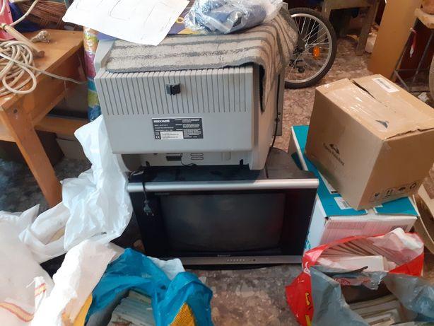 Televizoare in stare buna de functionare